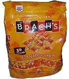 Brach's Classic Candy Corn, 48 Ounce Bag