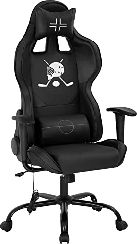 Gaming Chair Office Chair Desk Chair