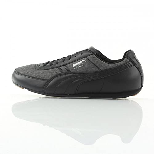 Siena Scarpe it Puma Hgbn E Borse Amazon 4Tdx8q