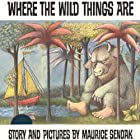 Where the Wild Things Are Audiobook by Maurice Sendak Narrated by Peter Schickele