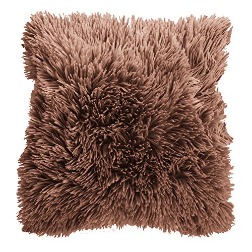 supersoft-doux-cushion-cover-cushion-pad-not-included-17-x-17-ins-mocha