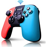 Deals on Nintendo Switch Pro Wireless Controller