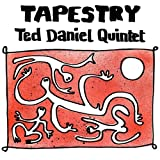 Daniel, ted Tapestry Mainstream Jazz