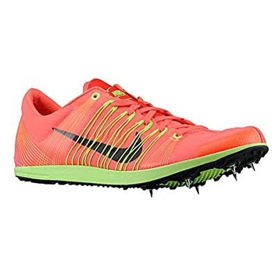 wholesale dealer 6dd11 b23e0 Amazon.com | Nike Mens Zoom Victory XC 2 Running Spike Shoes ...