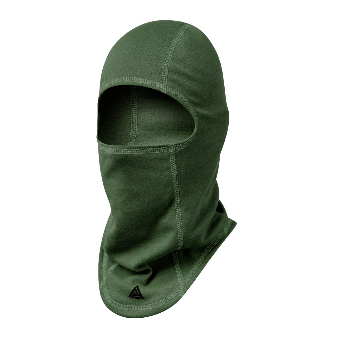 Combat Dry Direct Action Balaclava FR Army Green
