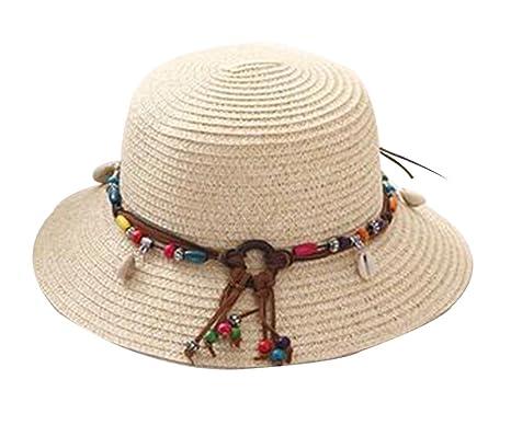 Buy Beige Baby Sun Hat 6ab4cc8e0d1