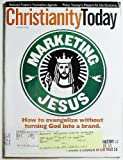 img - for Christianity Today, Volume 53 Number 1, January 2009 book / textbook / text book