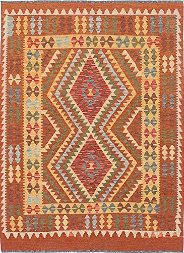 hand-woven-rug-49-x-68-anatolian-kilim-wool-kilim