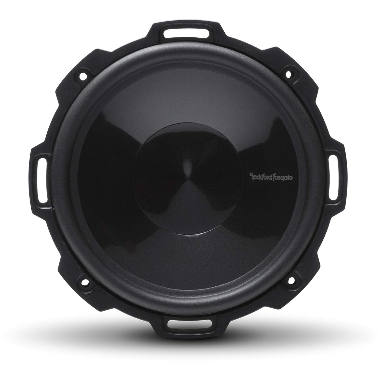 Rockford Fosgate T165-S T1 Power 6.5-Inch Component Speaker System