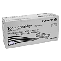 XEROX Black Toner High Yield - 2600 Pages for M225DW / M225Z / P225D / P265DW /265Z