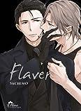 Flaver - Livre (Manga) - Yaoi - Hana Collection