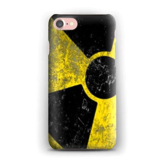 fallout iphone 7 case