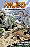 img - for Paleo: The Complete Collection (Dover Graphic Novels) book / textbook / text book