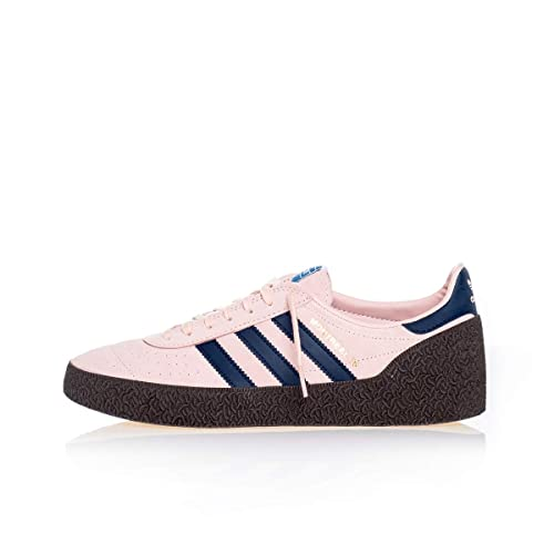adidas Sneakers Uomo Montreal 76 EE5738: : Schuhe
