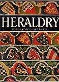 Heraldry, Ottfried Neubecker, 0070463085