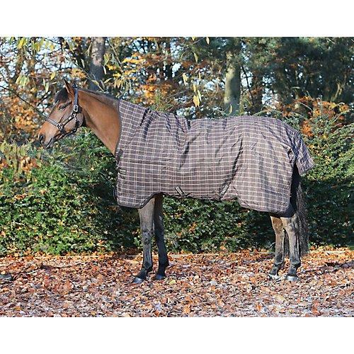 Horseware Rhino Wug 200G Turnout Blanket 78