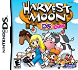 Toys : Harvest Moon DS Cute