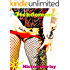 Techdomme (How to Financial Domination Guide for all Submissives and sissy boys who are paypigs Erotic Abuse): The FIRST, the ONLY TechDomme (Techdomme - The Future of Male Domination Book 1)