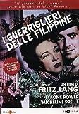 I Guerriglieri Delle Filippine (DVD)