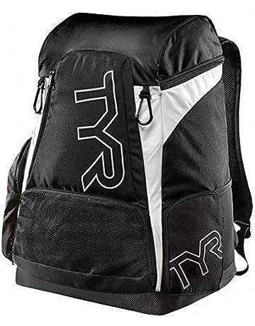 bf57d4e9d3 Swimming Equipment Bags