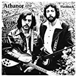 Flashback by ATHANOR (2013-06-11)