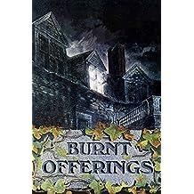 https://www.amazon.com/Burnt-Offerings-Karen-Black/dp/B00950YEXU/ref=sr_1_1?ie=UTF8&qid=1513904632&sr=8-1&keywords=burnt+offerings
