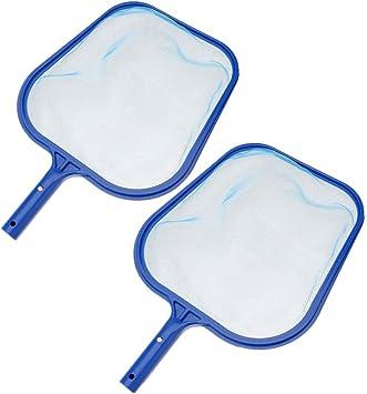 Dartphew Accesorios para piscina, Dartphew, 2 piezas, resistente ...