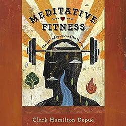 Meditative Fitness