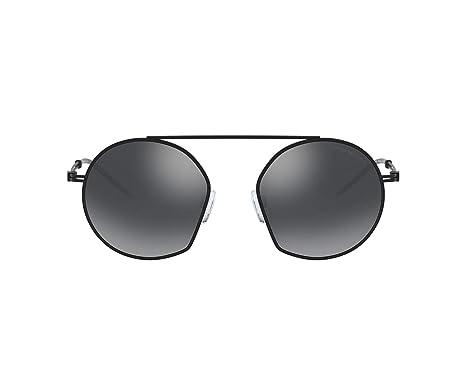 Amazon.com: Emporio Armani EA 2078 - Gafas de sol para ...