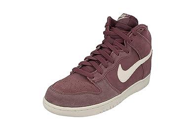 Herren Turnschuheuk Nike 904233 11 Eu Sneakers 12 Dunk 46 Hi Us luFc3TK1J