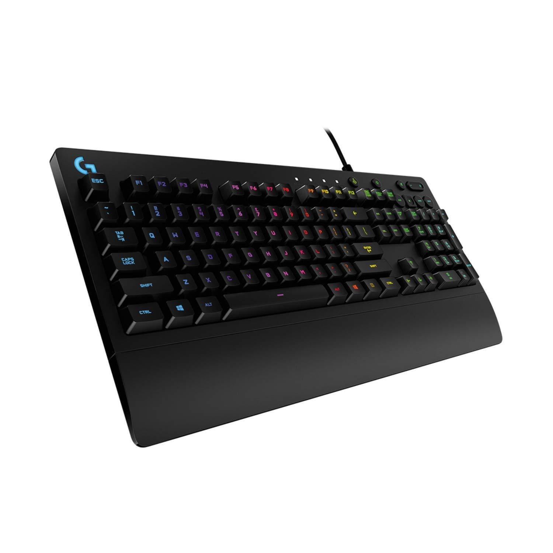 Best Budget Gaming Keyboards 1