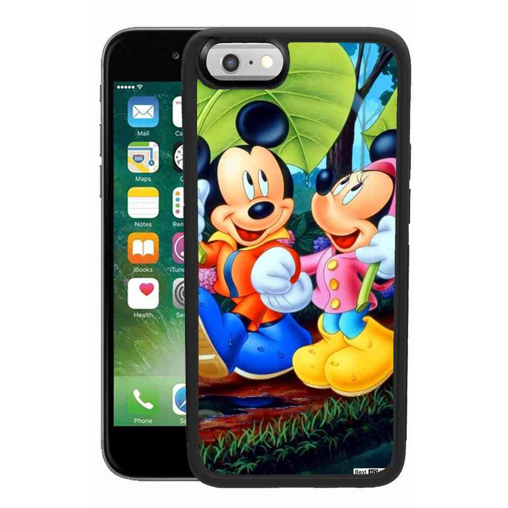 Amazon.com: Phone Case Fits for iPhone 6s Plus or iPhone 6 ...