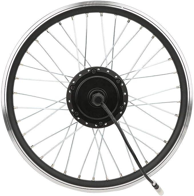 VGEBY Kit de conversión de Bicicleta Kit de conversión de ...