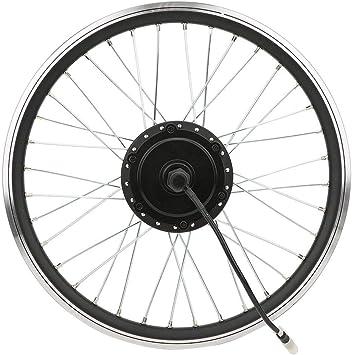 VGEBY Kit de conversión de Bicicleta Kit de conversión de Bicicleta ...