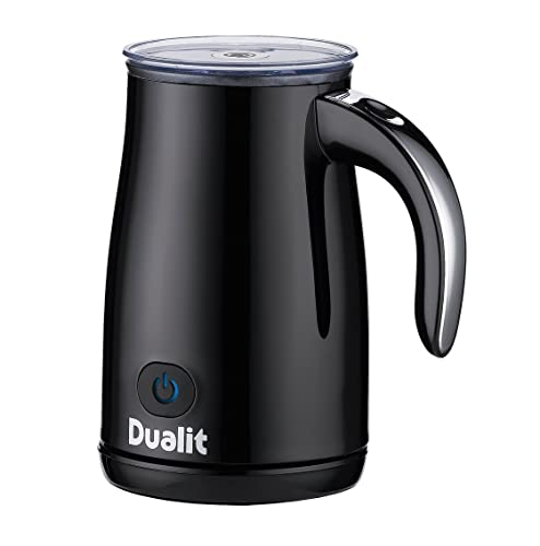 Good Dualit Milk Frother Photo
