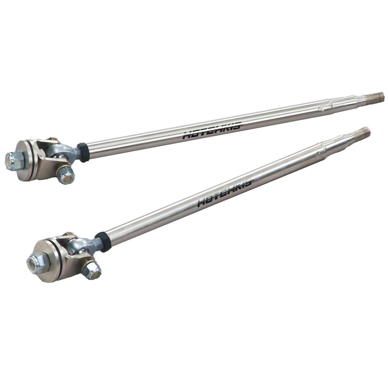 Hotchkis 14366 Adjustable Strut Rod for Dodge B and E-Body by Hotchkis (Image #1)
