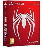 Marvel's Spider-Man - Edition Spéciale