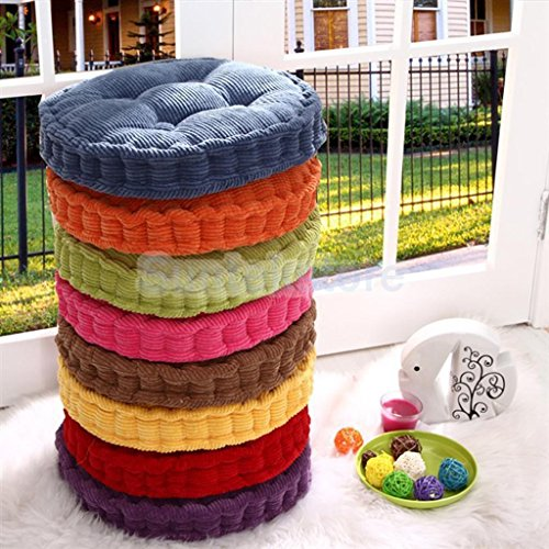 ss-indoor-dining-garden-patio-home-office-round-chair-seat-pads-soft-warm-cushion