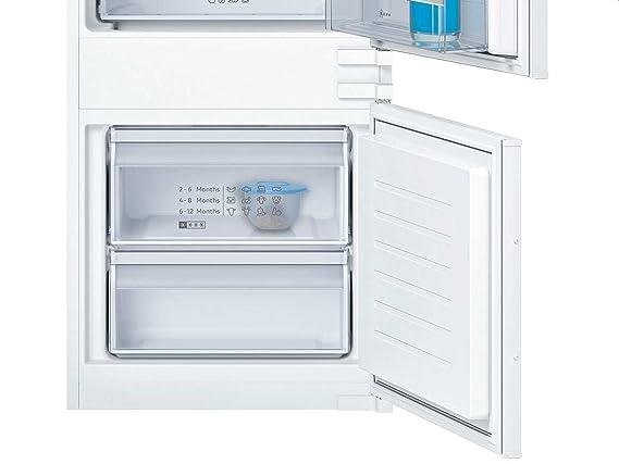 Siemens Kühlschrank Lock : Neff kg514a2 einbau kühl gefrierkombination 145 cm a kühlteil