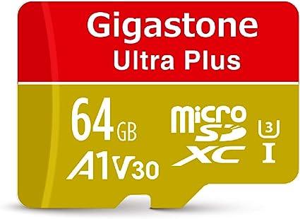 Amazon.com: Micro SD A1 V30.: Computers & Accessories