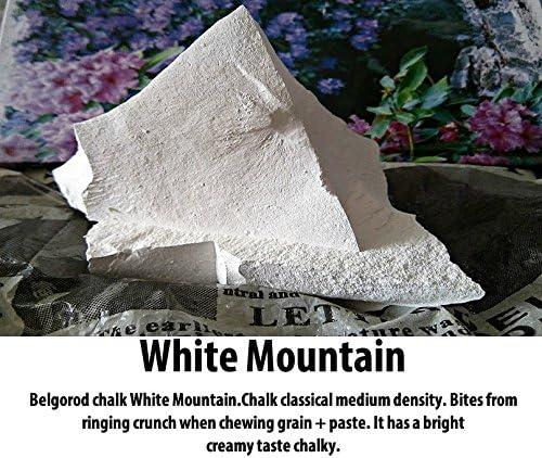 Gesso commestibileWhite Mountain 400gr.