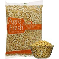 Agro Fresh Premium Fried Gram, 500g