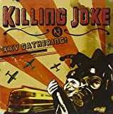 XXV Gathering: Let Us Prey by Killing Joke