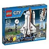 LEGO City 60080 Spaceport Building Kit