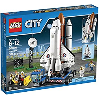 lego space shuttle game - photo #12