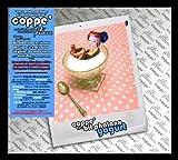 Yogurt by Coppe' vs. Bit-Phalanx