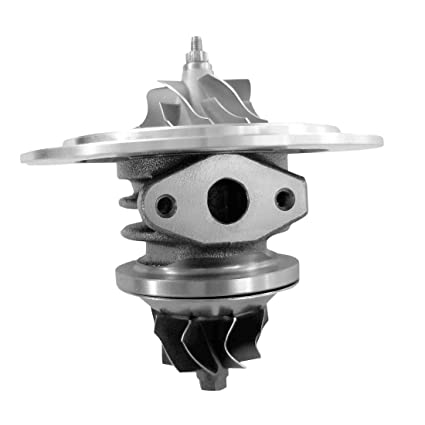 GT1752H 454061-5010S 454061-0010 Turbo CHRA For Fiat Ducato II OPEL RENAULT IVECO