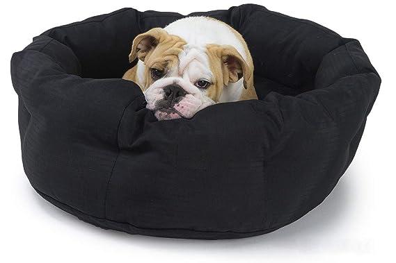 Amazon.com: Cama para perro K9 Ballistics Deep Den: Mascotas
