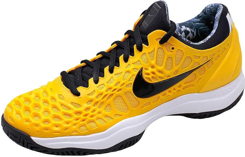 Nike Air Zoom Cage 3 Clay Mens Tennis