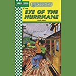 The Eye of the Hurricane: Quickreads | Janice Greene